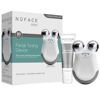 Top 5 máy massage mặt tốt nhất giúp bạn thư giãn cực kỳ thỏa mái 1