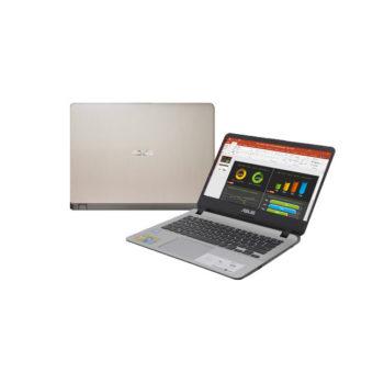 Top 4 mẫu laptop dưới 10 triệu tốt nhất hiện nay cho các bạn sinh viên 5