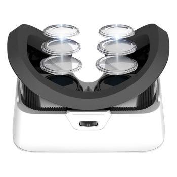 Top 5 mẫu kính thực tế ảo siêu chân thực bạn có thể tham khảo 27
