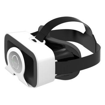 Top 5 mẫu kính thực tế ảo siêu chân thực bạn có thể tham khảo 25