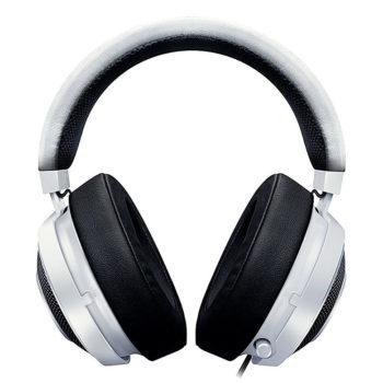 Top 5 tai nghe gaming cho những game thủ siêu cấp 16