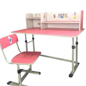 Bàn ghế học sinh cho bé Xuân Hoà
