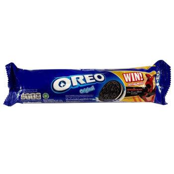 Top 5 loại bánh quy thơm ngon bán chạy hàng đầu hiện nay 17