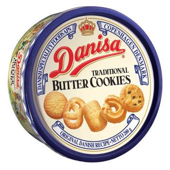 Top 5 loại bánh quy thơm ngon bán chạy hàng đầu hiện nay 4