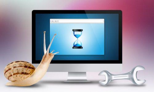 10 cách khắc phục máy tính chạy chậm