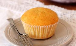 Cách làm bánh cupcake đơn giản tại nhà