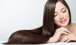 Cách làm tóc nhanh dài bằng tinh dầu bưởi