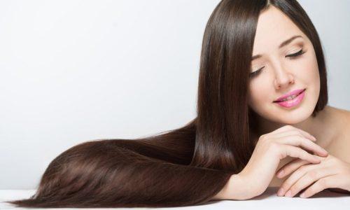 5 cách làm tóc nhanh dài hiệu quả ngay tại nhà