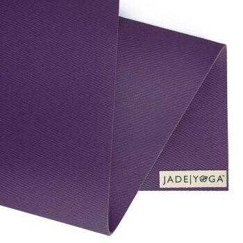 Thảm tập yoga Jade Harmony