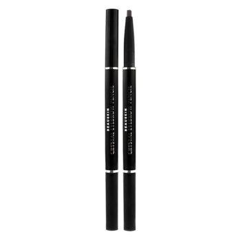 Chì Kẻ Lông Mày Beauskin Eyebrow Crystal Eyebrow Pencil