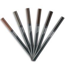 Chì Kẻ Chân Mày TheFaceShop Designing Matte Eyebrow Pencil