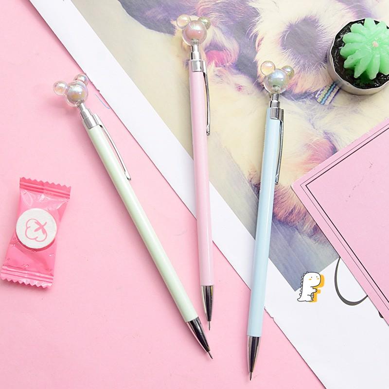 Công dụng của bút chì kim