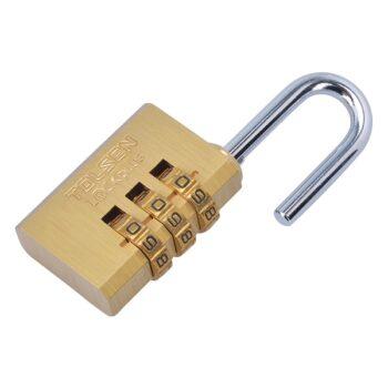 Ổ khóa số Tolsen 55123