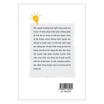 Top 5 quyển sách marketing hay mà bạn nên đọc ngay hôm nay 3