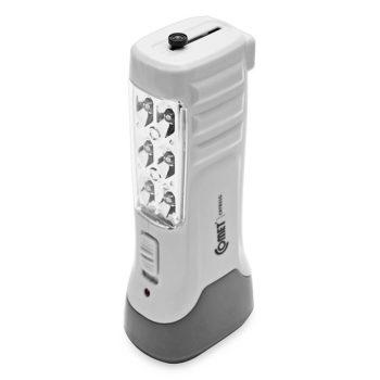 Top 5 đèn pin siêu sáng được sử dụng nhiều nhất hiện nay 9