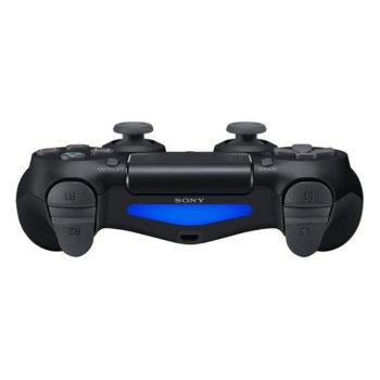 Tay cầm chơi Game Dualshock 4 CUH-ZCT2G