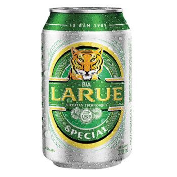 """Top 5 các loại bia ngon nhất được các """"quý ông"""" ưa chuộng vào dịp Tết 11"""