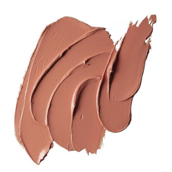 Son môi MAC Retro Matte Liquid Lip Colour