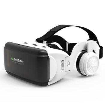 Kính thực tế ảo VR Shinecon V6