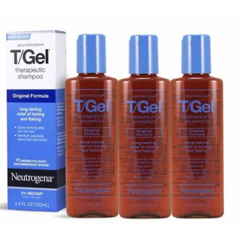 Top 5 loại dầu gội đầu trị gàu tốt nhất giúp bạn đập tan cơn ngứa ngáy 10