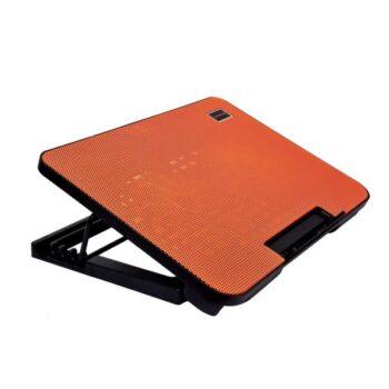 Quạt tản nhiệt Laptop N99 2Fan