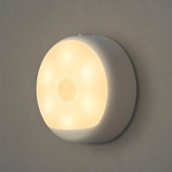 Top 5 đèn ngủ tốt nhất giúp bạn có được giấc ngủ ngon 13