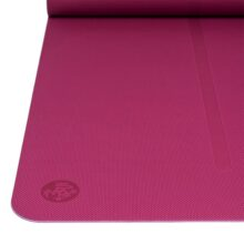 Thảm tập yoga TPE Manduka – Welcome 5mm