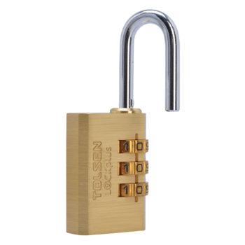 Top 5 ổ khóa chống trộm siêu bền đảm bảo an toàn 100% 4
