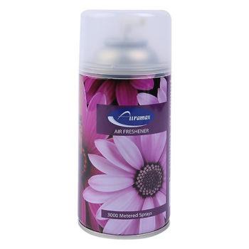 Top 5 nước xịt phòng mùi dịu nhẹ thơm mát cho nhà bạn 1