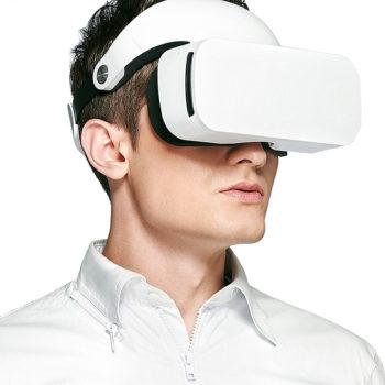 Top 5 mẫu kính thực tế ảo siêu chân thực bạn có thể tham khảo 15