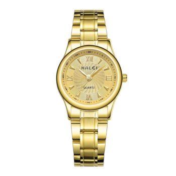 Top 5 đồng hồ nữ tốt và đẹp dành cho các quý cô sành điệu 5