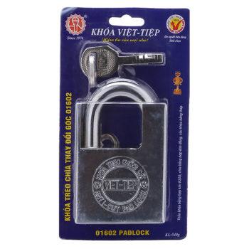 Top 5 ổ khóa chống trộm siêu bền đảm bảo an toàn 100% 1