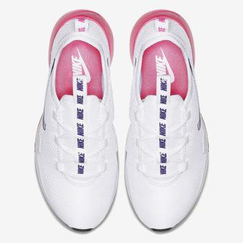 """Top 5 giày Sneaker nữ khiến phái đẹp """"mê mệt"""" 11"""