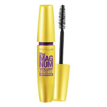 """Top 5 mascara tốt nhất biến hóa đôi mắt bạn trở nên """"long lanh"""" 2"""