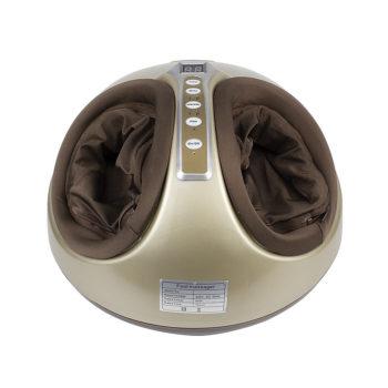 Top 5 máy massage chân tốt nhất giúp đánh bay cảm giác nhức mỏi 13