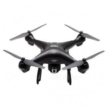 Top 5 Flycam tốt nhất được dân nhiếp ảnh và làm phim ưa chuộng hiện nay 7