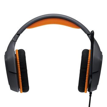 Top 5 tai nghe gaming cho những game thủ siêu cấp 4