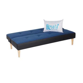 Top 5 sofa giường tốt nhất và tiện lợi kiến tạo không gian nội thất sang trọng 3