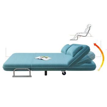 Top 5 sofa giường tốt nhất và tiện lợi kiến tạo không gian nội thất sang trọng 11