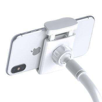 """Top 5 giá đỡ điện thoại tiện lợi cho các bác tài """"công nghệ"""" 19"""