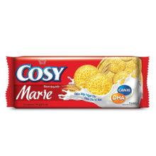 Gói Bánh Quy Sữa Cosy Marie