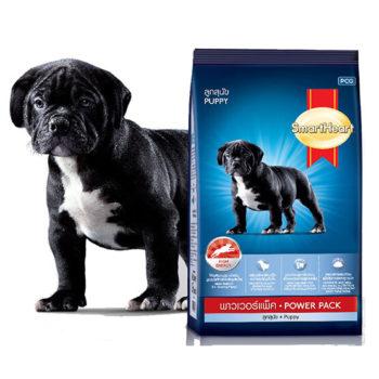 """Top 5 loại thức ăn cho chó tốt cho """"cún cưng"""" nhà bạn 3"""