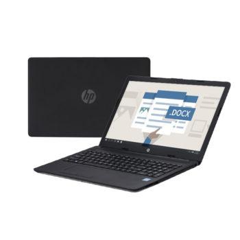 Top 4 mẫu laptop dưới 10 triệu tốt nhất hiện nay cho các bạn sinh viên 2