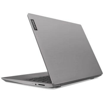 Laptop Lenovo Ideapad S145 14API R3 3200U/4GB/256GB/Win10