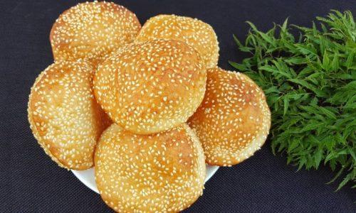 2 cách làm bánh tiêu siêu ngon tại nhà