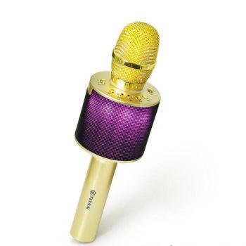 Micro Bluetooth Titan M01