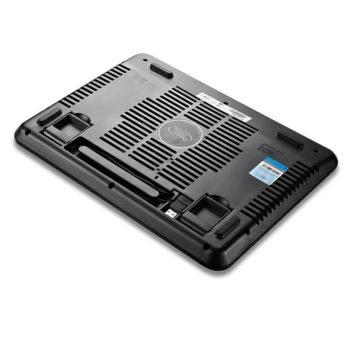 Top 5 đế tản nhiệt laptop tốt nhất được nhân viên văn phòng ưa chuộng hiện nay 18