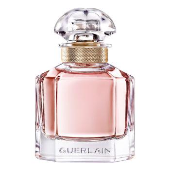 Top 5 nước hoa nữ tốt nhất và giữ mùi thơm lâu khiến chàng trai nào cũng đắm say 1