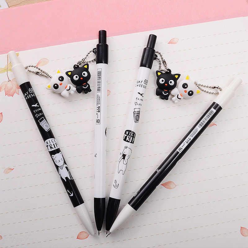 Phân loại bút chì kim