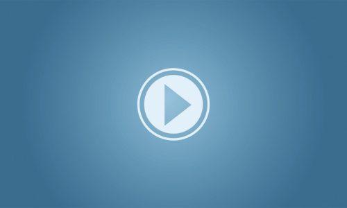 Cách tách nhạc từ Youtube không cần phần mềm
